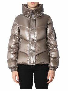 TATRAS Caldes Down Jacket