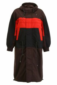 Ganni Faust Raincoat