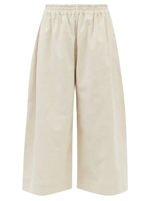 Capranea - Closr Down Filled Jacket - Womens - Khaki
