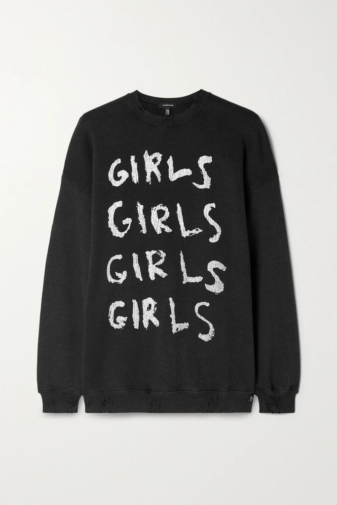 Giuliva Heritage Collection - Dorothea Double-breasted Wool Blazer - Ivory