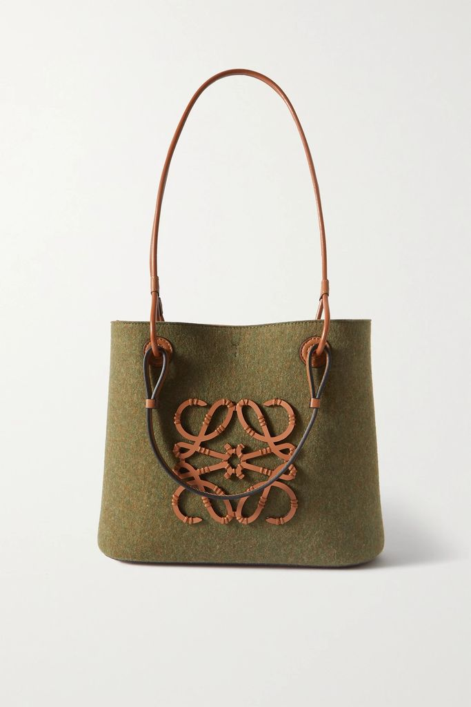 Matteau - Floral-print Tiered Cotton-poplin Maxi Dress - Beige