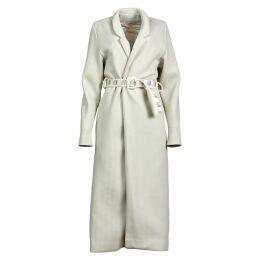 BOBYPERU - Bright Jade Gown Coat