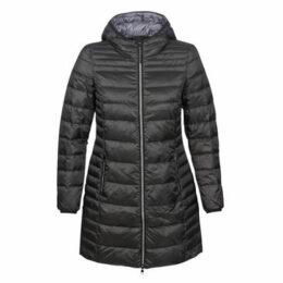 Esprit  VOPRE  women's Jacket in Black