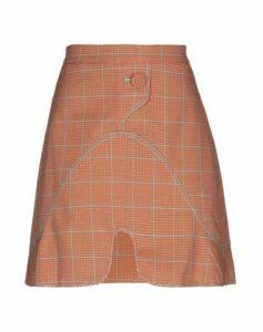 ELLERY SKIRTS Knee length skirts Women on YOOX.COM