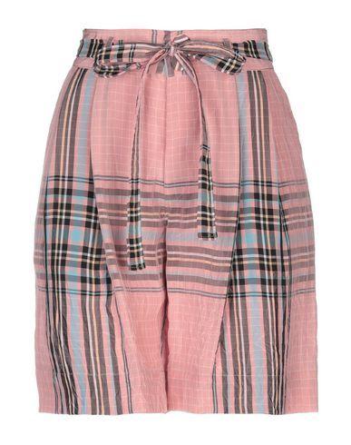 PHILOSOPHY di LORENZO SERAFINI SKIRTS Knee length skirts Women on YOOX.COM