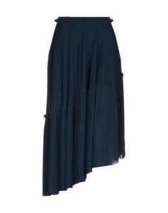 KENZO SKIRTS 3/4 length skirts Women on YOOX.COM