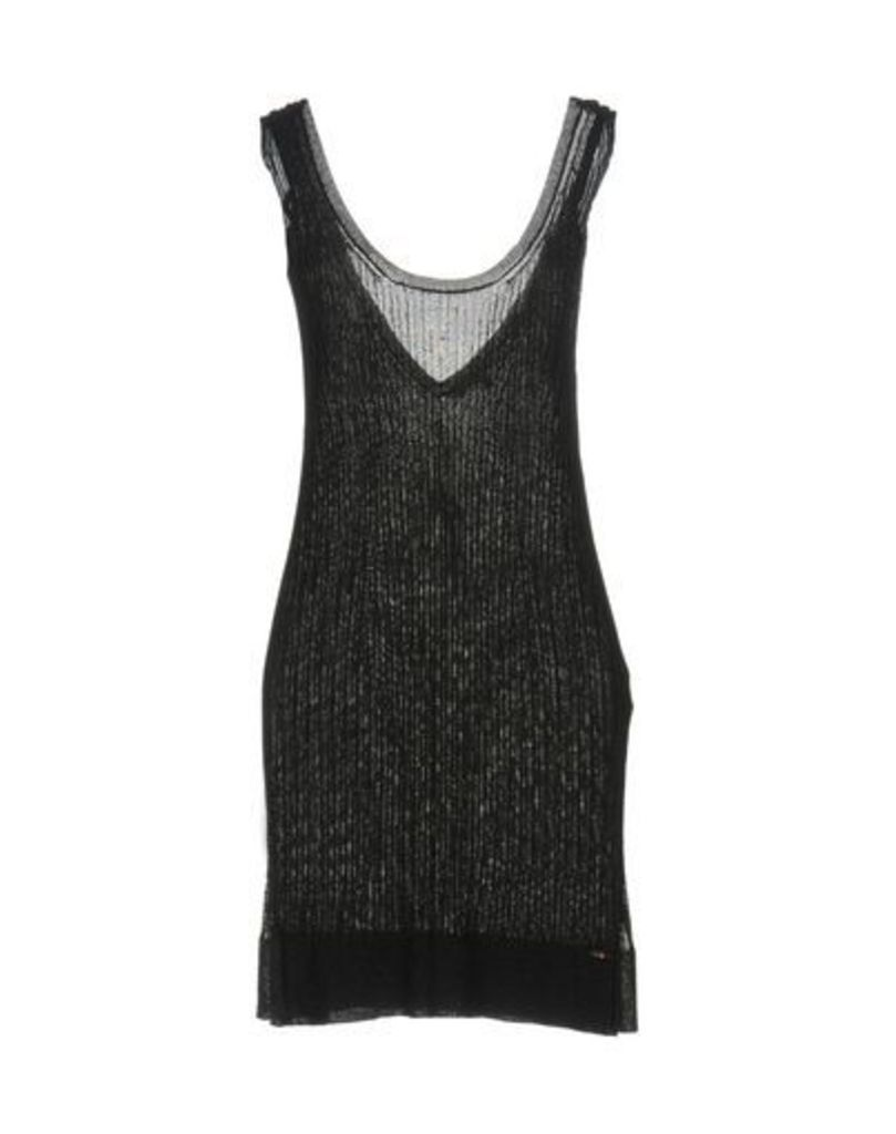 LIU •JO TOPWEAR Tops Women on YOOX.COM