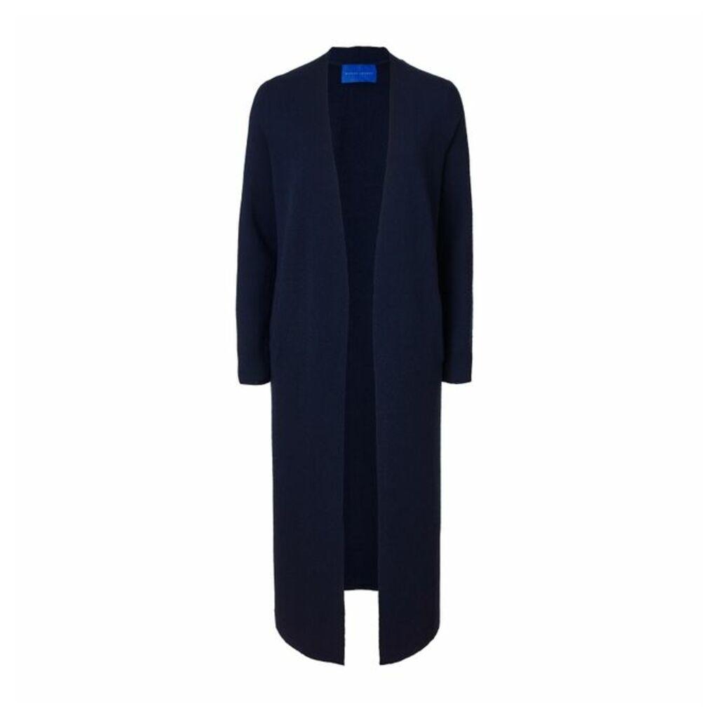 Winser London Milano Wool Soft Coat