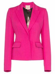Roksanda Verona Blazer - Pink