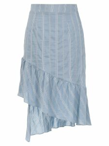 Olympiah Fiora skirt - Blue