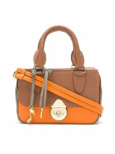 Sarah Chofakian Sarah Color bag - Multicolour