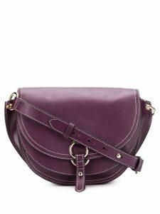 Tila March Gigi bag - Purple