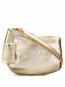 Marsèll Gobetta crossbody bag - Gold