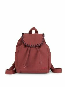 Small Whipstitch Backpack