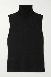 Christopher Kane - Animal-print Cotton And Silk-blend Poplin Dress - Leopard print