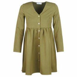 Betty London  J.PRETTY TIME  women's Dress in Green