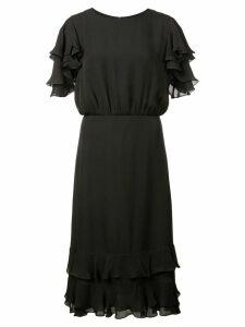Sachin & Babi Gayle Jet dress - Black