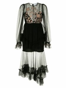 Alice Mccall Beyond dress - Black
