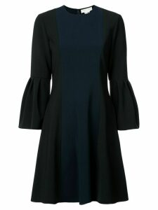 Sachin & Babi Chile Jet dress - Black