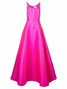 Sachin & Babi Kruse Gown - Pink