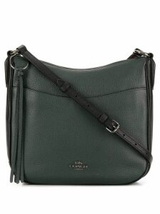 Coach shoulder bag - Green