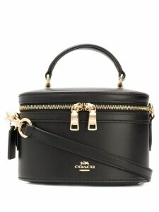 Coach Selena Trail bag - Black