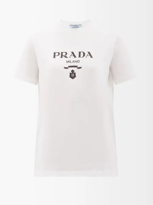 Kalita - Atlas Pleated Cotton Poplin Maxi Dress - Womens - Blue