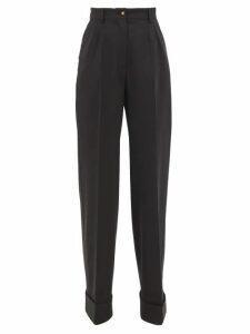 Heidi Klein - Palermo Broderie Anglaise Cotton Dress - Womens - White