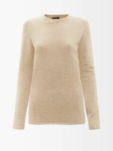 Zimmermann - Corsage Python Print Tiered Silk Dress - Womens - Python