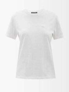 Connolly - Silk Satin Shirt - Womens - Navy