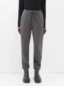Altuzarra - Caletta Vase-print Crepe Midi Dress - Womens - Ivory Multi