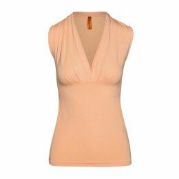 UNDRESS - Anoesis Jade Maxi Wrap Dress