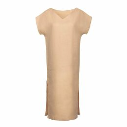 Lobo Mau - Japanese Wrap Dress