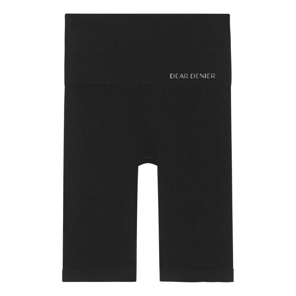 Baukjen - Maretta Skirt In Camel