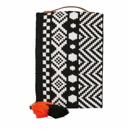 Baukjen - Maretta Skirt In Camel