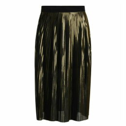 By Malene Birger Launo Midi Skirt