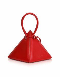 Nita Suri Designer Handbags, Lia Iconic Handbag