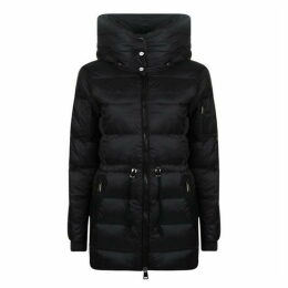 Polo Ralph Lauren Water Repellent Down Coat