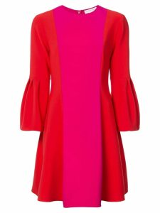 Sachin & Babi Chile mini dress - Pink