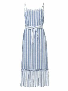 Suboo Vista sundress - Blue
