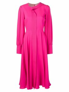 Roksanda Adyn dress - Pink