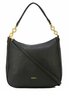 Furla Rialto hobo bag - Black