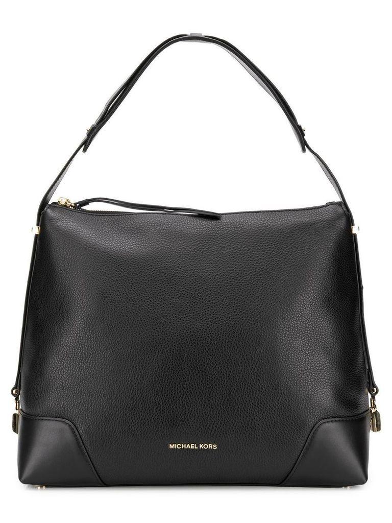 Michael Michael Kors classic bag - Black