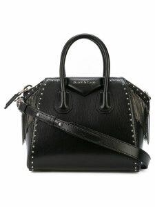 Givenchy Mini Antigona bag - Black