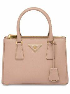 Prada Galleria bag - Pink