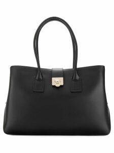 Furla Mira tote bag - Black