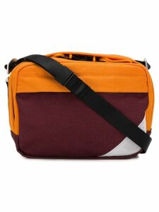 Acne Studios Hidey belt bag - Red