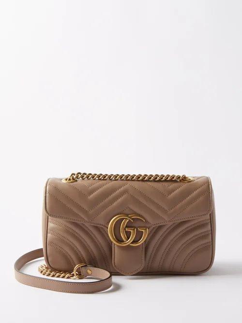 Bottega Veneta - Intrecciato Medium Leather Tote - Womens - Black
