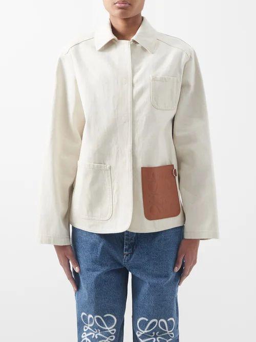 Mary Katrantzou - Garde Drape Print Satin Mini Dress - Womens - Multi