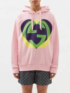 Maria Lucia Hohan - Astoria Deep V Neck Pleated Tulle Midi Dress - Womens - Black